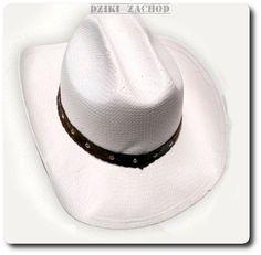 c86b9eea41ec2 22 Best Hats images