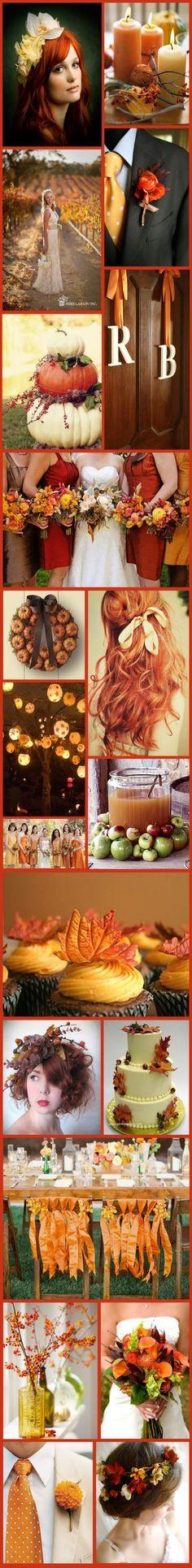 18 TITLES Free UK postage Orange Citrus Wedding Text Cufflinks /& Pouch