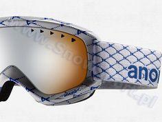 Sklep sportowy: SnowBoard - Narty