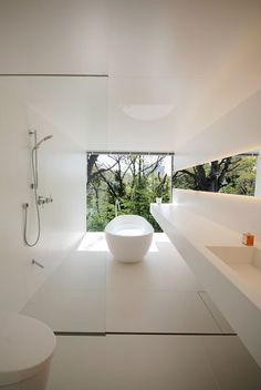 O Residence - Picture gallery