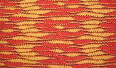 Millefili: Autumn winter 14/15 tablet