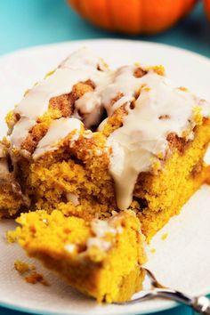 ... on Pinterest | Pumpkin Spice, Pumpkin Cinnamon Rolls and Candy Corn