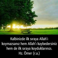 My God! From us who overlook you into motion Muslim Pray, Islam Muslim, Allah Islam, Different Points Of View, Sufi, S Word, Meaningful Words, Quotes About God, Turkish Language
