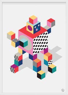 rock that horse  Design a Better Tomorrow. http://www.nevernorth.com #webdesign, #freelance, #graphic design