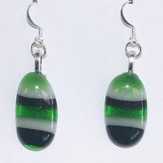E_0101 – Crafted Glass Shop