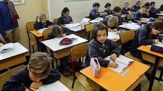 En los programas escolares de 2016 se reintroduce también el cálculo mental y la lectura en voz alta, largo tiempo denostados por las