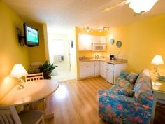 eifficiency, beach, couples, romantic Vacation Rental in Surf City from @homeaway! #vacation #rental #travel #homeaway