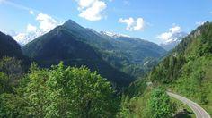 DSC_0611 Seychelles, Chamonix Mont Blanc, Earth, Mountains, Islands, Canon, Nature, Travel, Mauritius Island
