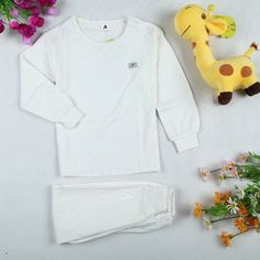 Fabric:100% Cotton 180gsm,low collar