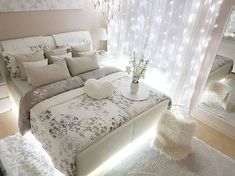 Choose Elegance. Choose Luxury. Choose Comfort. Have a great CHOOSEday afternoon everyone! #daughtersbedroom #fashionweek #interiordesigner #interiör #interiordesign #interiordecor #homedecorator #homedecorator #homedesign #homedecoration #decorative #bedroomdecor #bedrooms #inspire_me_home_decor #finehjem #hem_inspiration #interiør #interiores #interiors #fashion #dreaminteriors #homegoods #decor#decoraçãodeinteriores #classyinterior #fashionblogger #interioresdecor #shabbyhome #shabbydecor…