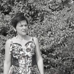Martine Rungoat, au Cozy Hôtel à Plouigneau aux portes de #Morlaix #Bretagne #Brittany #Finistere