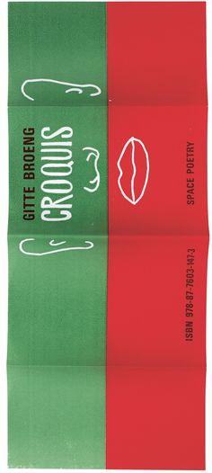 Croquis. Space Poetry – Gitte Broeng Poetry, Space, Movie Posters, Sketch, Floor Space, Film Poster, Poetry Books, Poem, Billboard