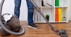 If you depend on vacuum cleaner for cleaning your house than you should also aware of its functions and precaution while using it. When you don't aware about your vacuum device and its capabilities… Vacuum Cleaner For Home, Cleaning Hacks, Home Appliances, House, 1 Monat, Diet, Image, Vacuum Cleaners, Cleaning