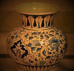 12 Best Handicrafts Images Blue Pottery Craft Crafts