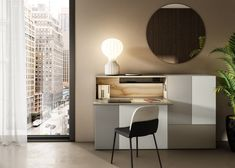 Global Inspirations Design A Home Office Design You Will Love - Global Inspirations Design
