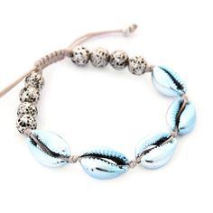 Turquoise Bracelet, Beaded Bracelets, Blue, Jewelry, Products, Jewlery, Jewerly, Pearl Bracelets, Schmuck