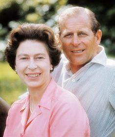 HRH Queen Elizabeth II and Prince Philip, Duke of Edinburgh Hm The Queen, Royal Queen, Her Majesty The Queen, King Queen, Elizabeth Philip, Queen Elizabeth Ii, Princess Elizabeth, Reine Victoria, Queen Victoria