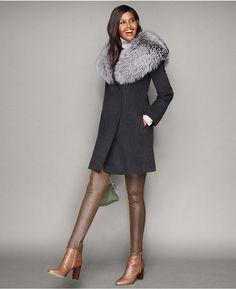 28e99a2174457 26 best Tweed coats images | Jacket, Tweed blazer, Tweed coat