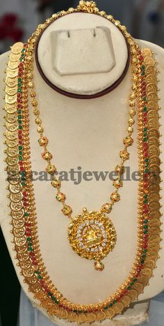 Imitation Gemstones Traditional Sets   Jewellery Designs