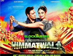 Himmatwala-first-look-poster.jpg (960×733)