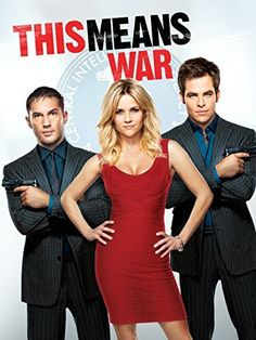 This Means War Amazon Instant Video ~ Reese Witherspoon, https://smile.amazon.com/dp/B007Y4JQB4/ref=cm_sw_r_pi_dp_RUZ1yb40K077S