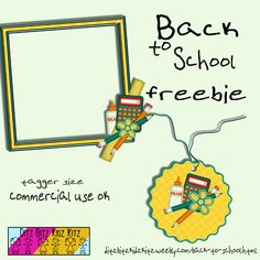 http://ditzbitz.weebly.com/store/p138/Back_to_School.html