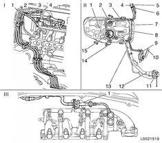 4 Subaru Tribeca Engine Diagram 4 Subaru Tribeca Engine