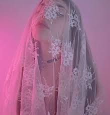 Image result for pink aesthetic