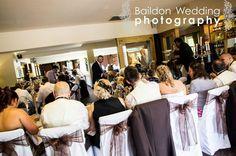 Gallery - The Halfway House Halfway House, Bridesmaid Dresses, Wedding Dresses, Wedding Photography, Weddings, Gallery, Fashion, Bridesmade Dresses, Bride Dresses