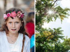 Roland & Isabel - emotionale Hochzeitsfotografie #girl #wedding #flowers #vintage #moment #shot #visaviephotographie