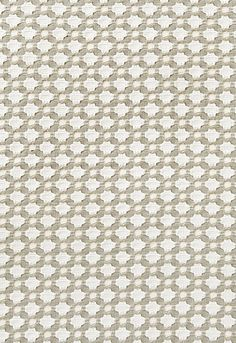 Best prices and fast free shipping on F Schumacher fabrics. Search thousands of luxury fabrics. Always first quality. $5 swatches. Item FS-65682.