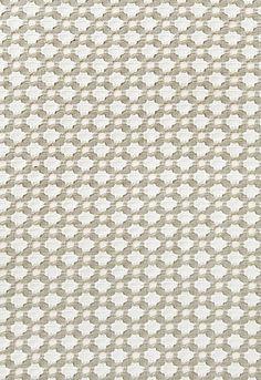 Betwixt Schumacher Fabric