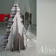 Abio Classico by plazadeco Deco, Home, House, Ad Home, Decor, Deko, Homes, Decorating, Haus