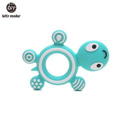 Let'S Make Silicone Baby Teether Toddler Toys Diy Stroller Accessories For Pacifier Chain Owl Food Grade Toys Baby Teether Owl Food, Teething Beads, Baby Must Haves, Baby Teethers, Unisex Baby, Diy Toys, Toddler Toys, Mom And Baby, Food Grade