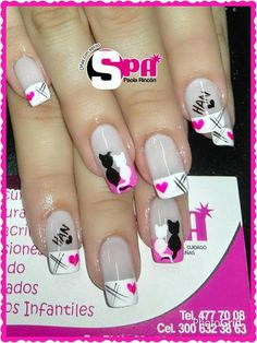 Wow Nails, Foot Care, Prado, Nail Art, Beauty, White Nail Beds, Enamels, Feet Nails, Hair Beauty