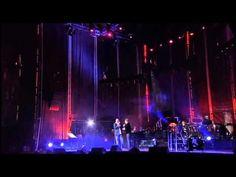 Morir de Amor (dueto con Raphael) Miguel Bose, Concert, Concerts