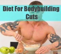 Tips on a Healthy Body Building Cutting Diet Plan and Workout Eoutine.  When it comes to body building, everyone has to start from somewhere. Unfortunately, for the beginners, bodybuilding can be a bit tricky. find more ,,,,,,  http://simplebodybuildingtips.com/tips-healthy-body-building-cutting-diet-plan-workout-eoutine/  #body building cutting diet plan#Bodybuilding tips for beginners# body building# diet plan#
