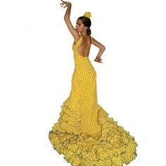 VESTIDO BATA DE COLA Strapless Dress Formal, Prom Dresses, Formal Dresses, Fashion, Spaghetti Strap Dresses, Bata De Cola, Ethnic Dress, Skirts, Patterns