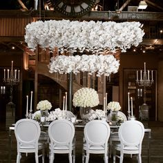 (@wildaboutflower)  Looking back over our Urban Lux shoot featured on Grace Ormonde @wedding_style