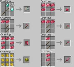 minecraft mod concepts | Oceancraft-Mod1-590x541.png