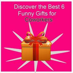 Stubby Holder Gun Show Funny Novelty Birthday Gift Joke Beer Can Bottle