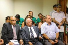 COMAG-RS vota plano de carreira dos servidores do judiciário gaúcho http://www.abojeris.com.br/site/index.php?option=com_content&view=article&id=1532%3Acomag-vota-plano-de-carreira-dos-servidores-do-judiciario-gaucho&catid=22%3Anoticias