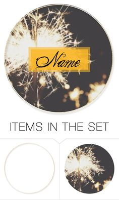 """""""Open Icon"""" by hope-257 ❤ liked on Polyvore featuring art"""