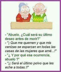 #chistes #humor