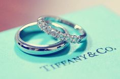 Website For Discount tiffany outlet! Super Cheap! Only $35!