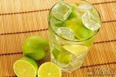 Receita de Caipirinha clássica em receitas de bebidas e sucos, veja essa e outras receitas aqui!