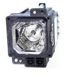 Electrified Replacement Lamp with Housing for DLA-RS35 DLARS35 for JVC Products - 150 Day Electrified Warranty by ELECTRIFIED. $210.44. BRAND NEW REPLACEMENT LAMP WITH HOUSING FOR JVC PRODUCTS - 150 DAY ELECTRIFIED WARRANTY