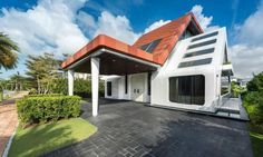 ultramodern-mistral-villa-singapore-designed-mercurio-design-lab-09