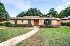 7011 glacier dallas tx 75227 real estate rh pinterest jp