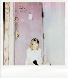 ☽ ᴘɪɴᴛᴇʀᴇsᴛ- perfectkairos ☾ Taylor Swift 2014, Taylor Swift Pictures, She Song, Taylors, Bright Stars, Character Development, Celebs, Celebrities, American Singers